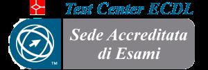 test-center-ECDL
