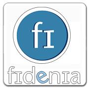 fidenia-logo