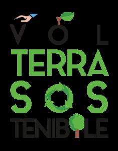 Volterra-sostenibile