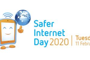 183 Safer Internet Day