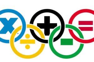 184 – Olimpiadi della Matematica