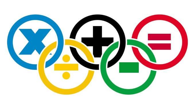 Olimpiadi matematica 2020