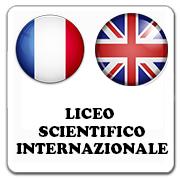 Liceo Internazionale