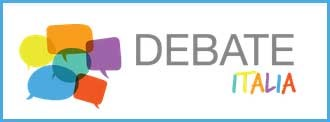 to-debate